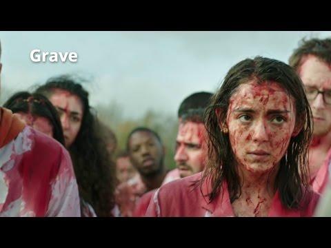 f:id:best-movies-to-watch:20170531145908j:plain