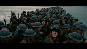 f:id:best-movies-to-watch:20170908185422j:plain