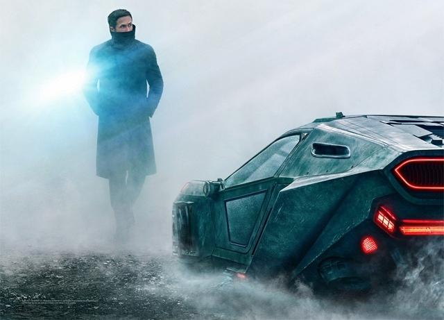 f:id:best-movies-to-watch:20170928125315j:plain