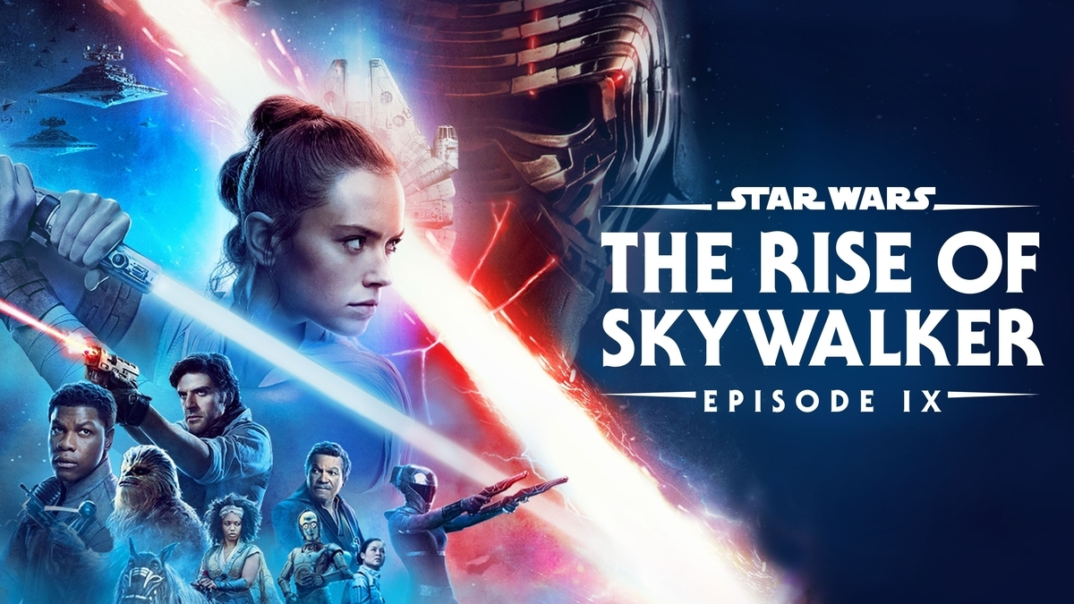 123 Full Movie Watch Star Wars The Rise Of Skywalker 2020 Full Movie Free Download Hd 123movies Layarkaca S Blog