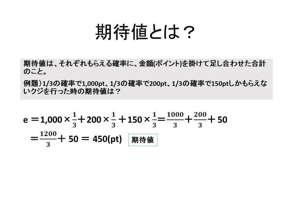 f:id:bestkateikyoushi:20200404165910j:plain