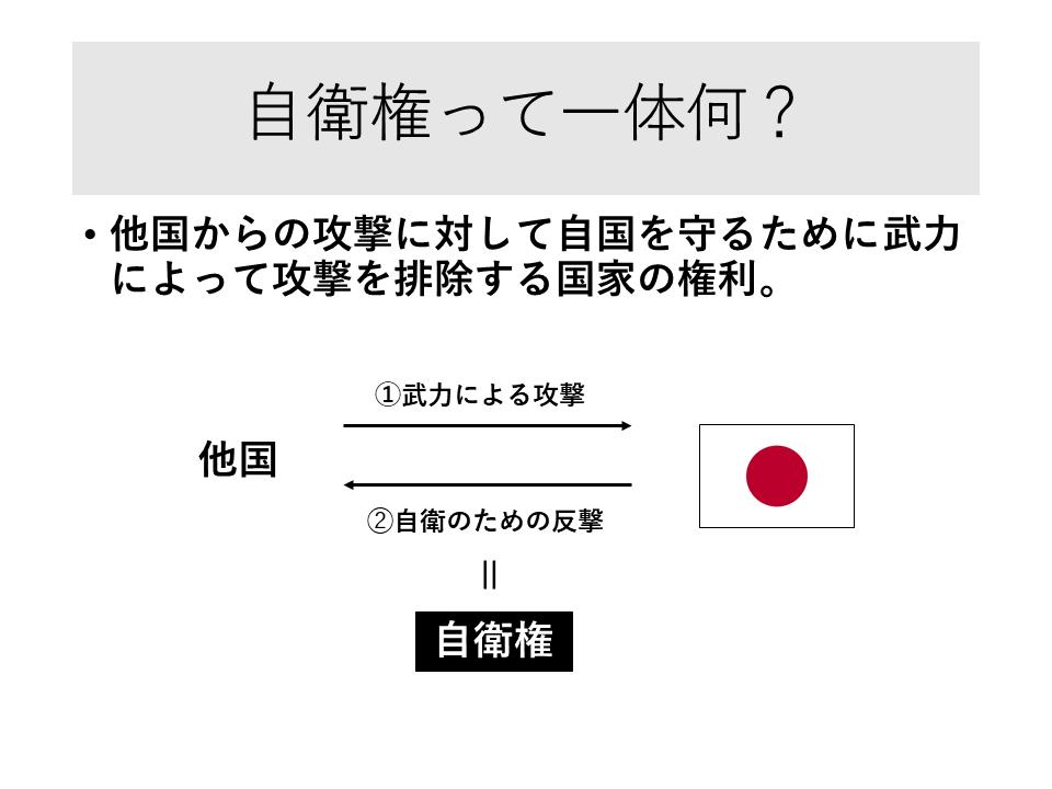 f:id:bestkateikyoushi:20201111103742p:plain