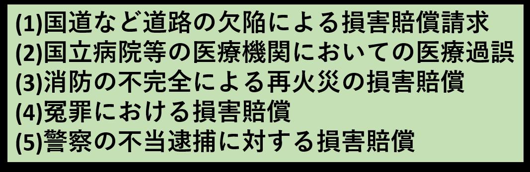 f:id:bestkateikyoushi:20201126112239p:plain