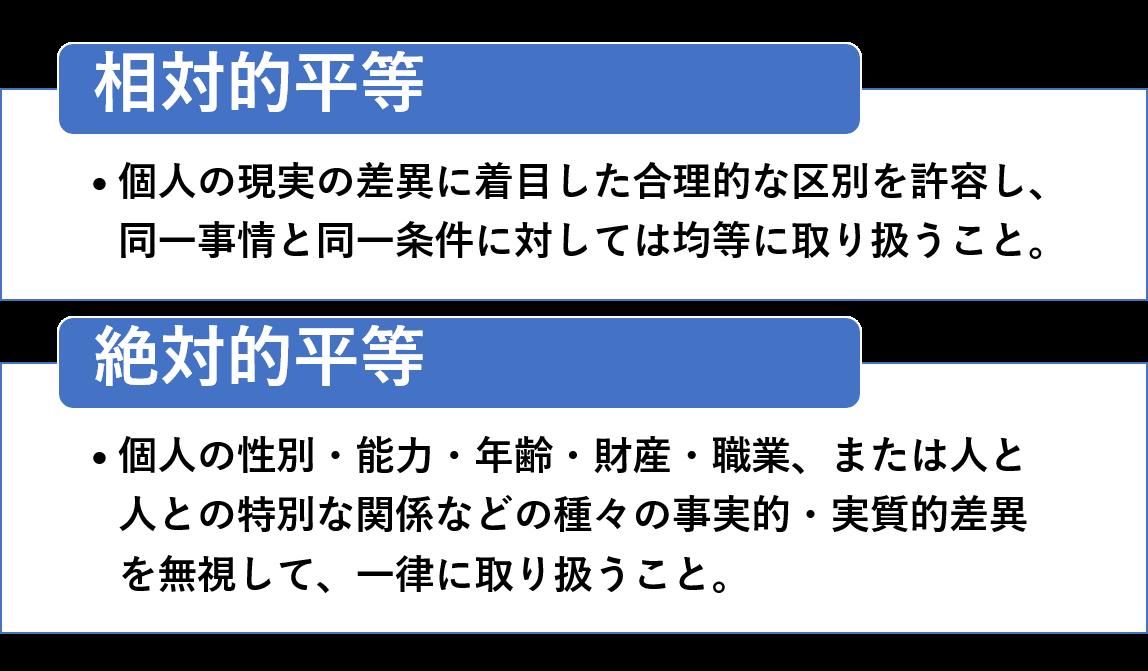 f:id:bestkateikyoushi:20201202110215p:plain