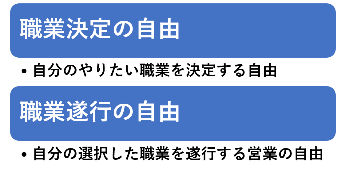 f:id:bestkateikyoushi:20201211155138p:plain