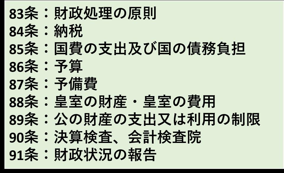 f:id:bestkateikyoushi:20201219213344p:plain