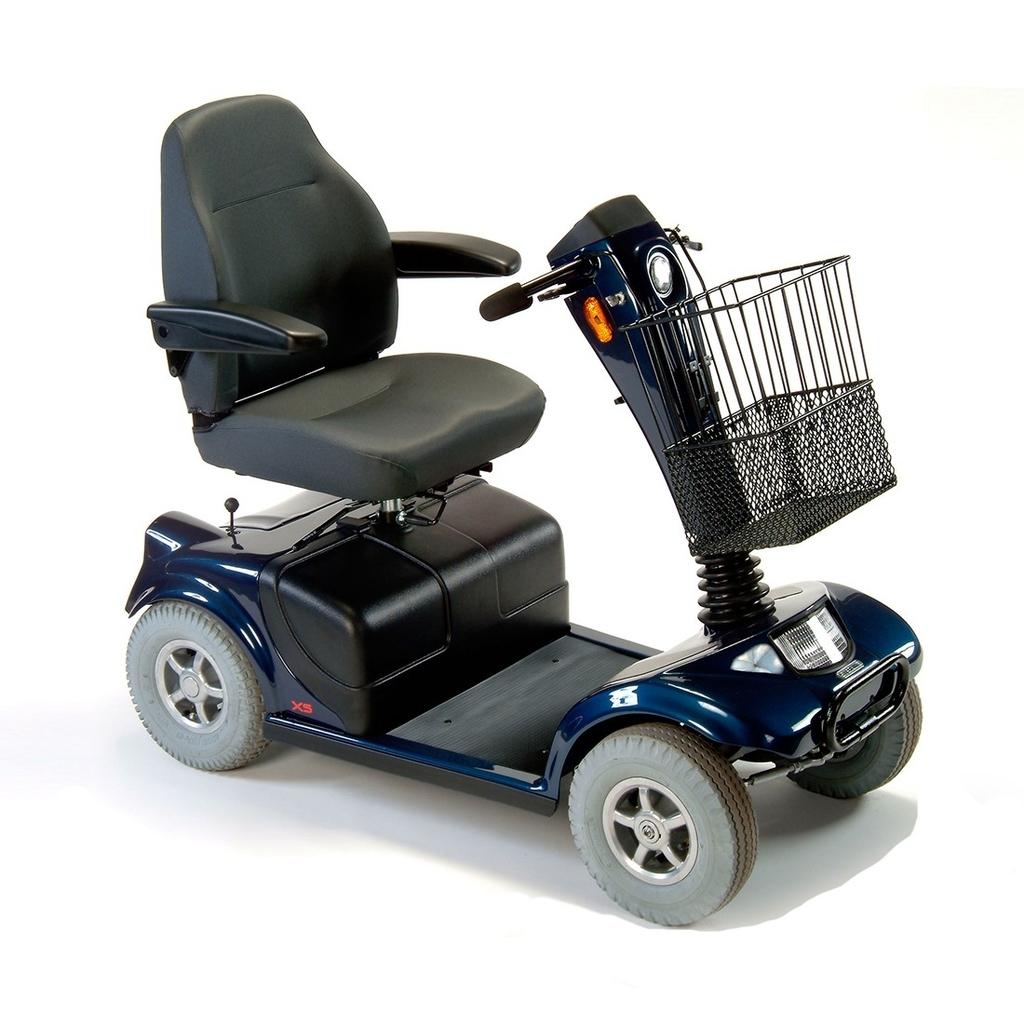 f:id:bestmobilityscooter:20181016211559j:plain