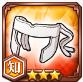 f:id:bestplayermarcio_bs_afk:20170312082630p:plain