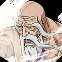f:id:bestplayermarcio_bs_afk:20170414190557p:plain
