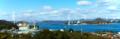 [橋][しまなみ][今治]来島海峡大橋