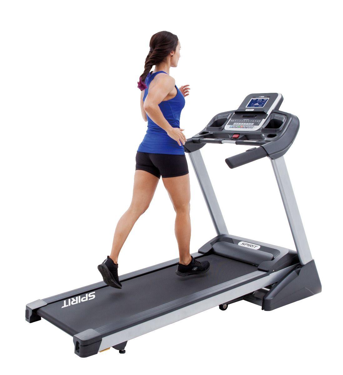 f:id:besttreadmill10:20200313223430j:plain