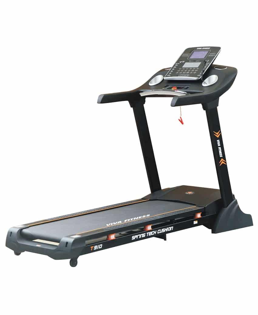 f:id:besttreadmill10:20200313223545j:plain