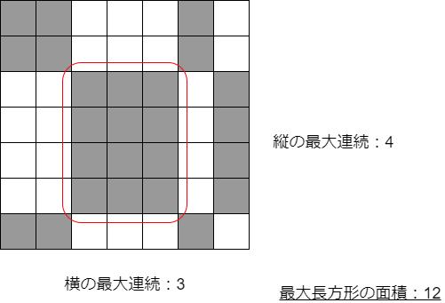 f:id:betrue12:20180819143841p:plain
