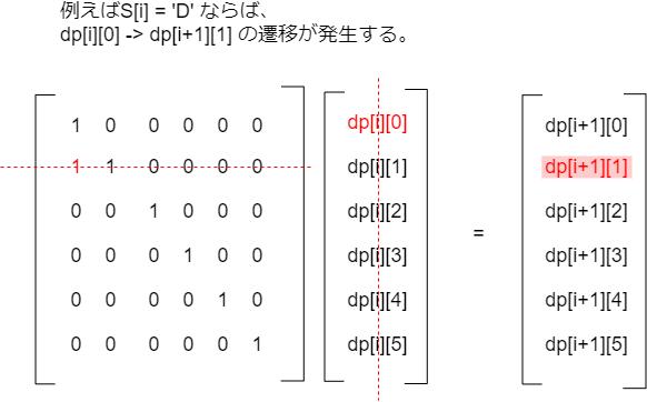 f:id:betrue12:20200330215759p:plain