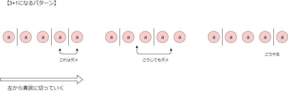 f:id:betrue12:20200501195303p:plain
