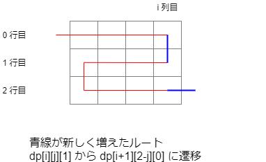 f:id:betrue12:20200521025103p:plain