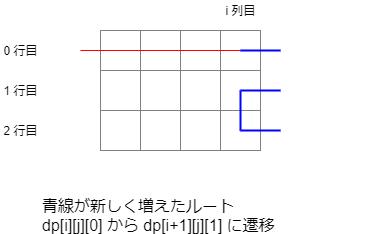 f:id:betrue12:20200521025114p:plain