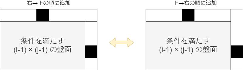 f:id:betrue12:20200621003842p:plain