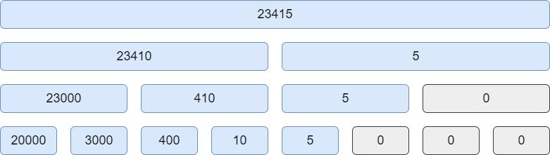 f:id:betrue12:20200927012610p:plain
