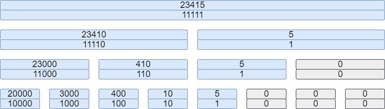 f:id:betrue12:20200927012914p:plain