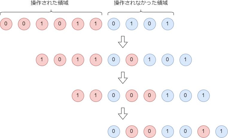 f:id:betrue12:20201126095848p:plain