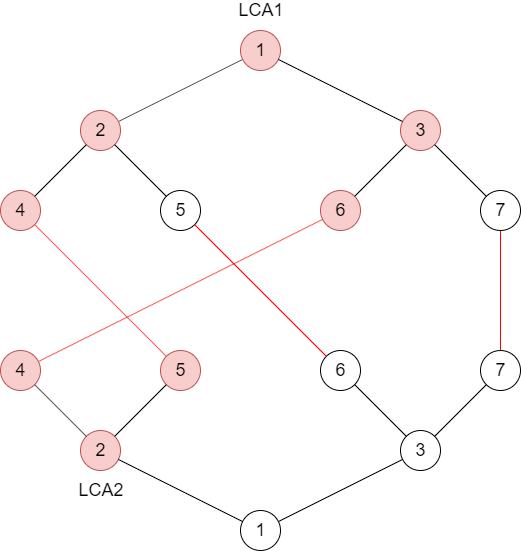 f:id:betrue12:20201126233821p:plain
