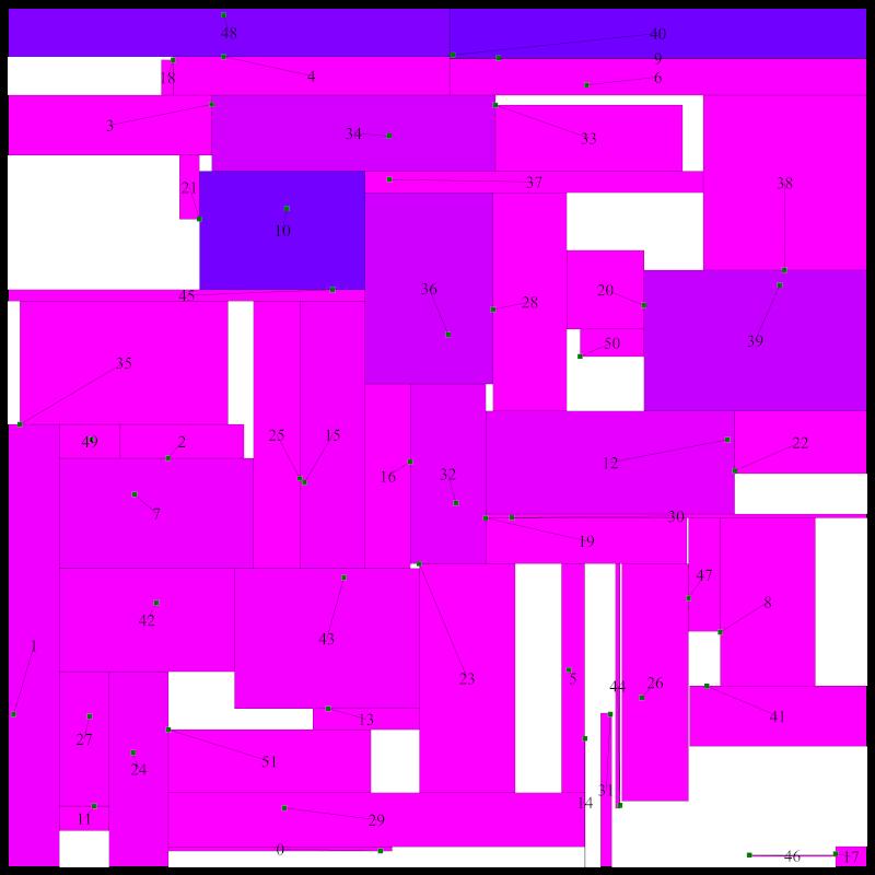 f:id:betrue12:20210320135516p:plain