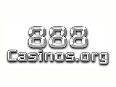 f:id:bettingonlinekun:20200728192715j:plain