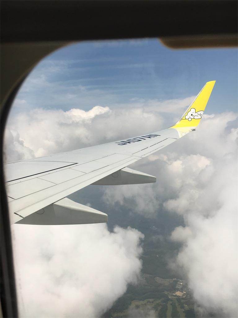 家族でディズニーへ行こう! 飛行機の予約編 - bettymusaのブログ