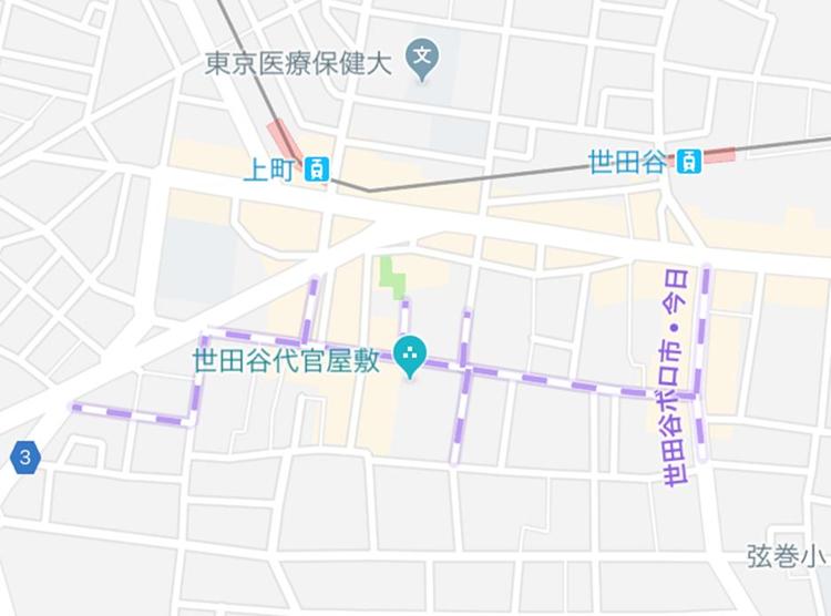 f:id:beyond_konkatsu:20181215170147p:plain