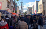 f:id:beyond_konkatsu:20181215171532p:plain