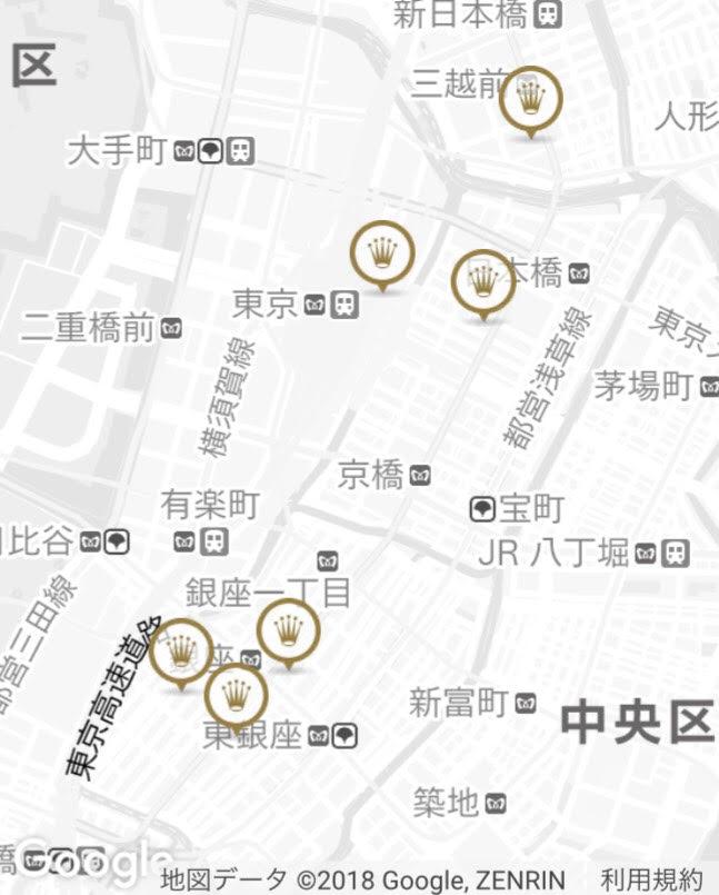 f:id:beyond_konkatsu:20181229101916p:plain