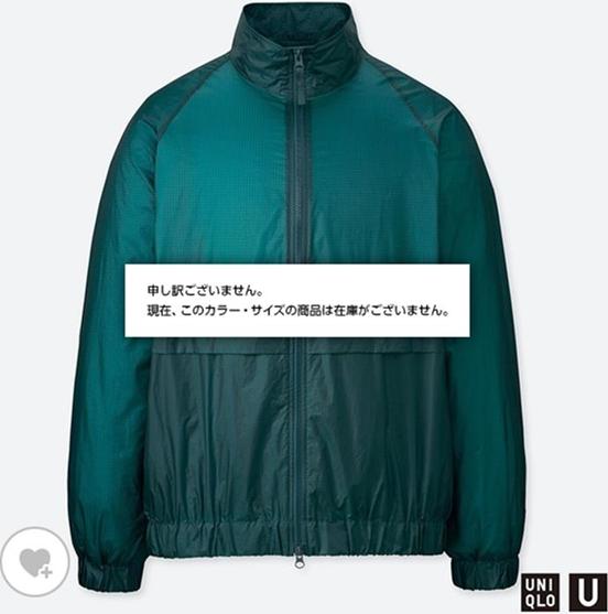f:id:beyond_konkatsu:20190202230502p:plain