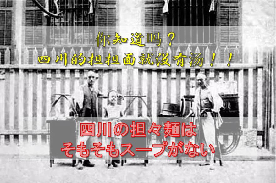 f:id:beyond_konkatsu:20190211163220p:plain