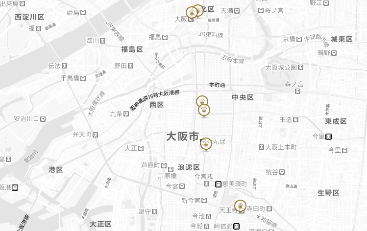 f:id:beyond_konkatsu:20190504214803p:plain
