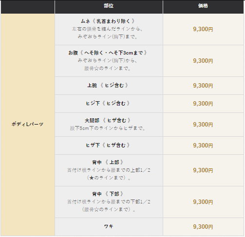 f:id:beyond_konkatsu:20190623190241p:plain