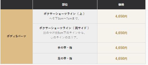 f:id:beyond_konkatsu:20190623190335p:plain