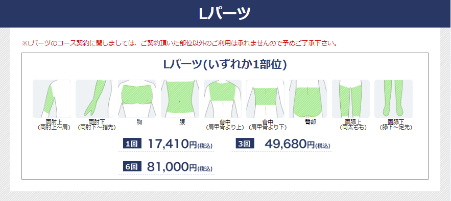 f:id:beyond_konkatsu:20190623225042p:plain