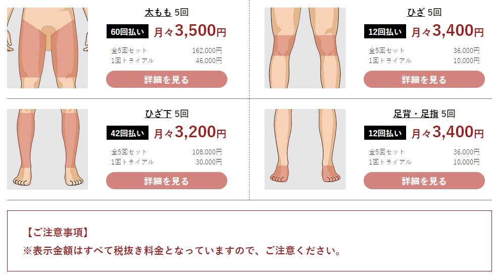 f:id:beyond_konkatsu:20200125010710p:plain