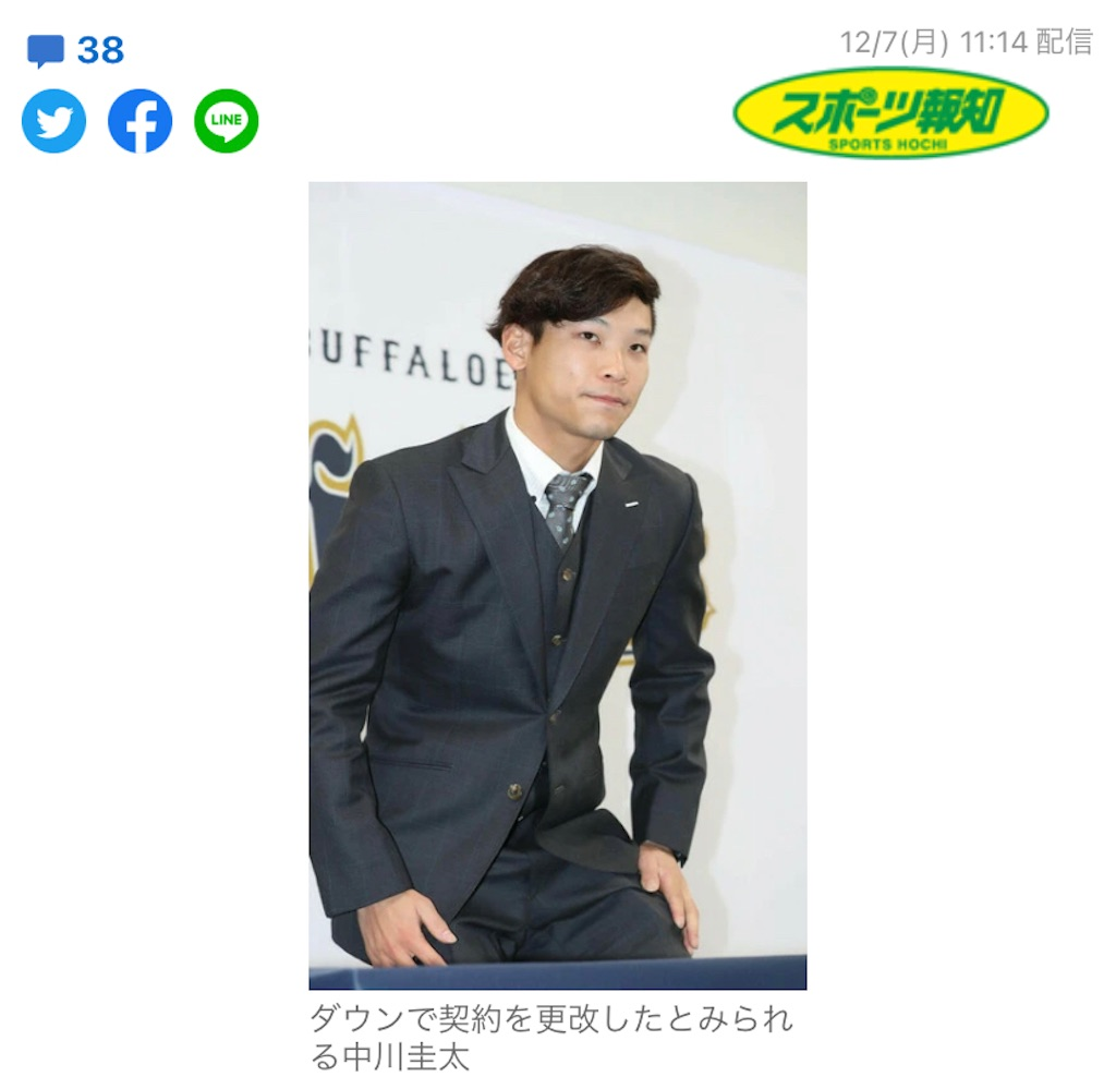 f:id:beyond_konkatsu:20201214231203j:image
