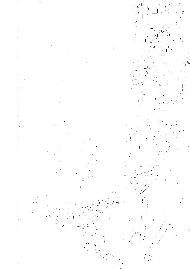 f:id:bf021hugtlang:20170502001322p:plain