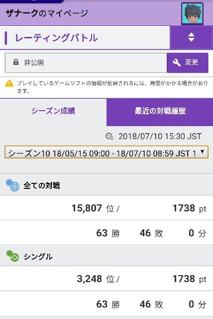 f:id:bfessaakuru:20180710223528j:image