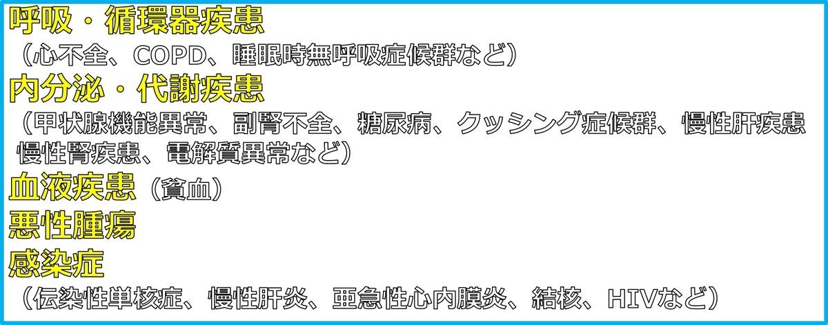 f:id:bfgk:20201218164933j:plain