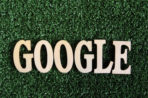 グーグルは嫌ってなんかない