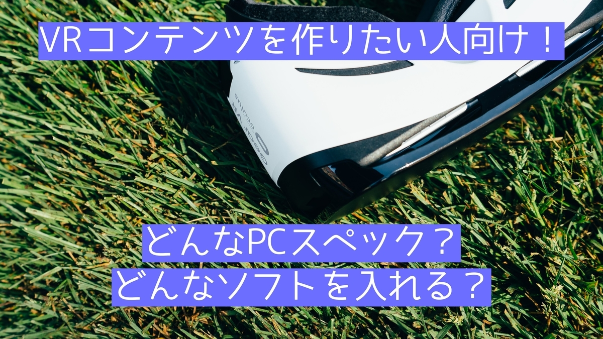 f:id:bftnagoya:20210421145250j:plain