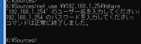 f:id:bfx62324:20190224104640p:plain