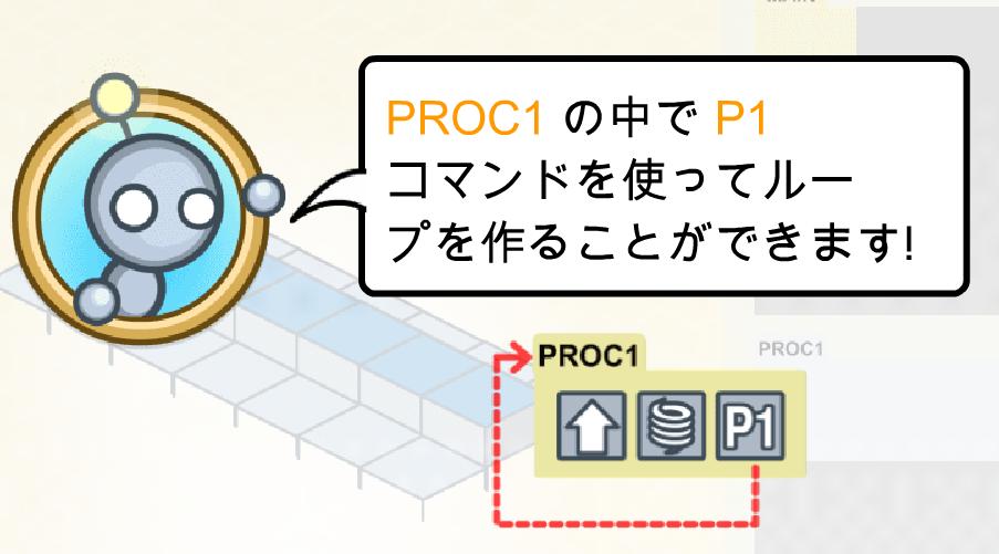 f:id:bfx62324:20190328134750p:plain