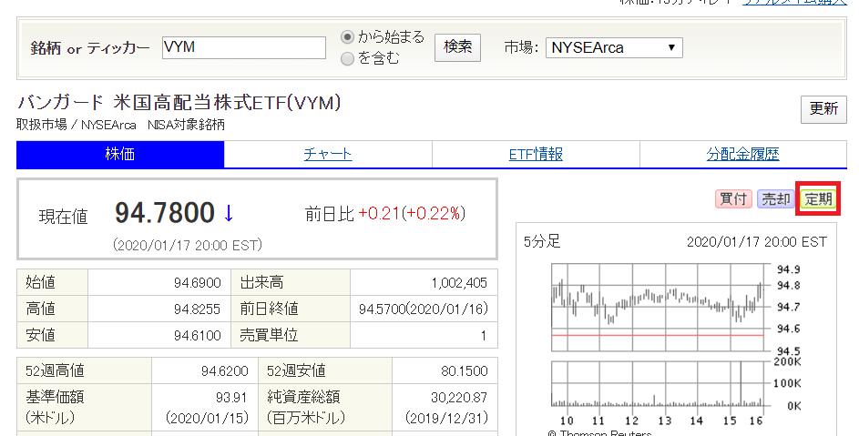 f:id:bfx62324:20200119122550p:plain