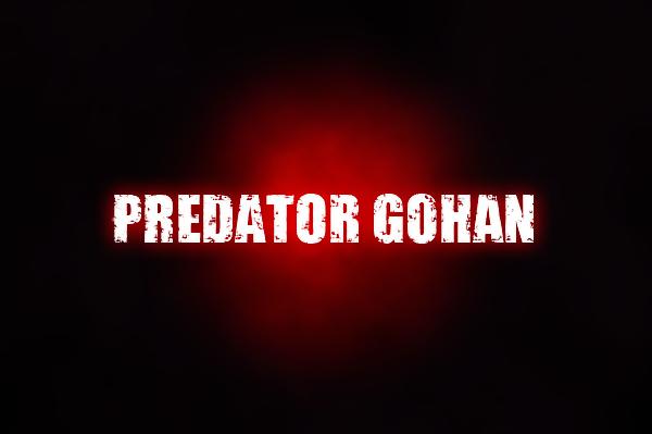 f:id:bhb_gohan:20140225124806p:plain