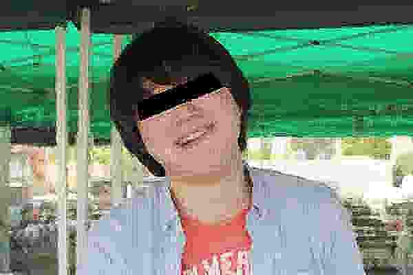 f:id:bhb_gohan:20150601114616j:plain